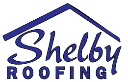 Shelby Roofing